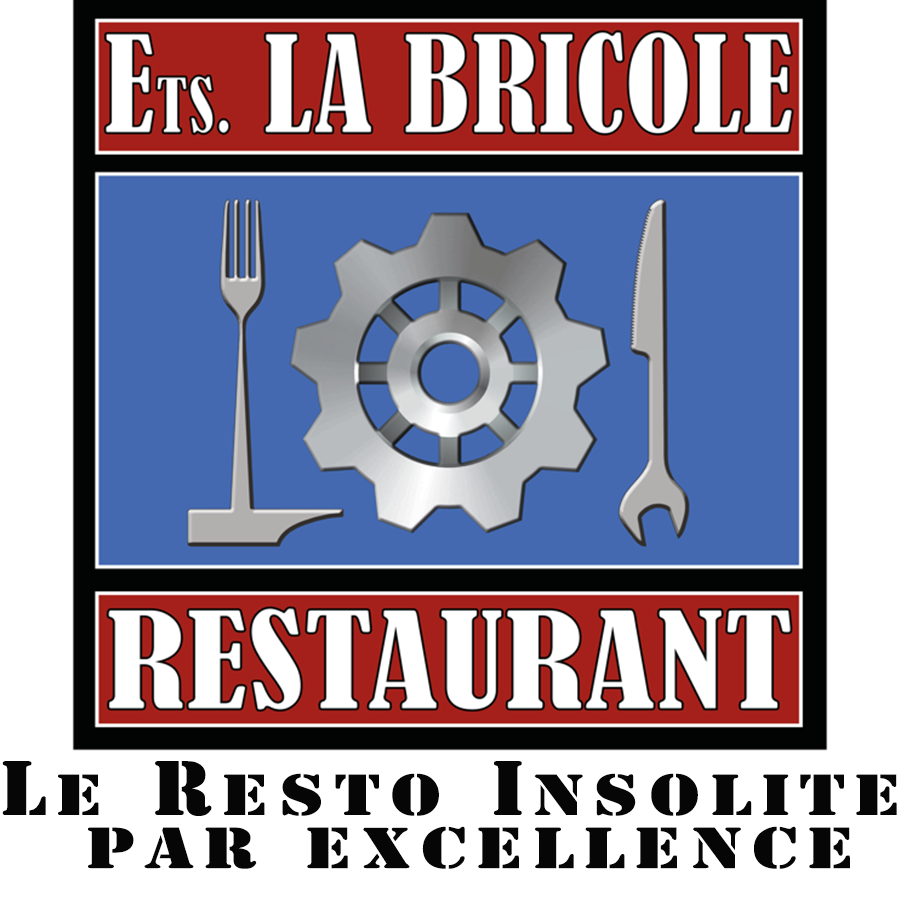 labricole-restaurants.com